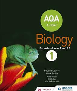 aqa-a-level-biology-1
